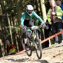 Photo of Ben WILKINSON (1) at Innerleithen