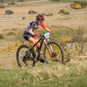 Photo of Anna KAY at Gandale