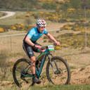 Photo of Tony FAWCETT at Gandale