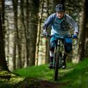 Photo of Sean O'SULLIVAN at Killaloe