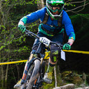 Photo of Dylan CARLINE at Hamsterley