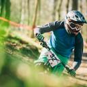 Photo of Rider 52 at Innerleithen