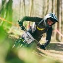 Photo of Rhys GLOVER at Innerleithen