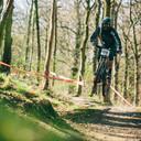 Photo of Josh SWIRE at Innerleithen