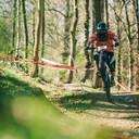 Photo of Rider 84 at Innerleithen