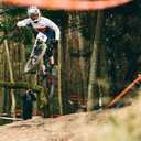 Photo of Sam THEOBOLD at Innerleithen