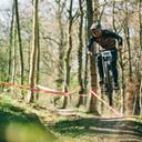 Photo of Tom WILLIAMS (sen) at Innerleithen