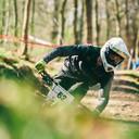 Photo of Rider 62 at Innerleithen
