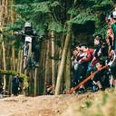 Photo of Jono JONES at Innerleithen