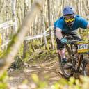 Photo of Cameron NICHOLS at Kinsham