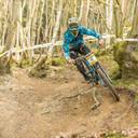 Photo of Gareth BREWIN at Kinsham
