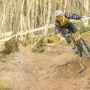 Photo of Rider 847 at Kinsham