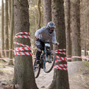Photo of Nyle CRESSWELL at Hamsterley