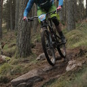 Photo of Sam IVESON at Pitfichie