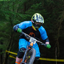 Photo of Gavin SWEENEY at Hamsterley
