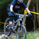 Photo of Adam WOOD at Hamsterley