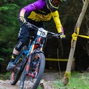 Photo of Mark CHAMBERS (mas) at Hamsterley