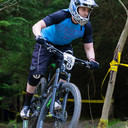 Photo of David NICHOLSON (mas) at Hamsterley
