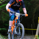 Photo of Martin REAVLEY at Hamsterley