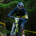Photo of David ARROWSMITH at Hamsterley