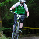 Photo of Jayson KEABLE at Hamsterley