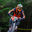 Photo of Paul HOLMES at Hamsterley