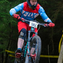 Photo of Gregg HAMILTON at Hamsterley