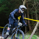 Photo of James GRAHAM (mas) at Hamsterley