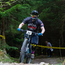 Photo of Lee COWEN at Hamsterley