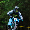Photo of Stuart FRASER at Hamsterley