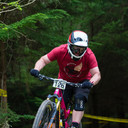 Photo of Neil PHILLIPS (mas) at Hamsterley