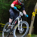 Photo of Nick BENNETT (mas1) at Hamsterley
