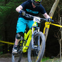 Photo of David WINCHESTER at Hamsterley
