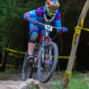 Photo of Craig BARGERY at Hamsterley