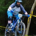 Photo of Ross MCALLISTER at Hamsterley