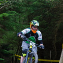 Photo of Mark SWEETING at Hamsterley