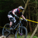 Photo of Gary ROBINSON (1) at Hamsterley