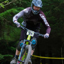Photo of Nigel HAUXWELL at Hamsterley