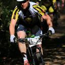 Photo of Matt AINSWORTH at Checkendon