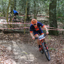 Photo of Matthew CRACKNELL at Checkendon