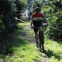 Photo of Rider 1100 at Checkendon