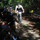Photo of Nick CHARLTON-SMITH at Checkendon