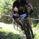 Photo of Gareth DRIDGE at Checkendon