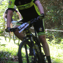 Photo of David SMITH (spt) at Checkendon