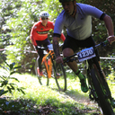 Photo of Rider 1230 at Checkendon
