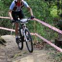 Photo of Rider 1247 at Checkendon