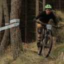 Photo of Lee BAINES at Pitfichie