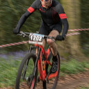 Photo of Lee FINCH at Checkendon