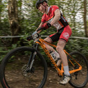 Photo of Tom COUZENS at Checkendon