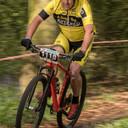 Photo of James ALLEN (opn1) at Checkendon